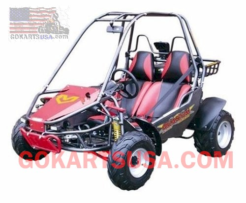 quantum cc dune buggy by american sportworks american sportworks quantum 150 dune buggy