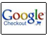 Google Checkout - more info