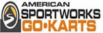 American Sportworks Gokarts and Buggies