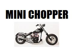 tires go kart mini bike atv buggy pit bike. Black Bedroom Furniture Sets. Home Design Ideas