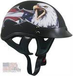 see our Helmets