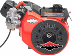 Briggs Racing Engines