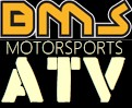 See the awesome BMS ATVs