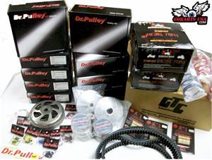 gy6 150cc performance buggy parts kinroad roketa bms. Black Bedroom Furniture Sets. Home Design Ideas