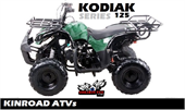 ATV KINROAD