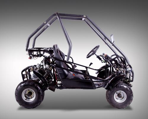 Kandi 110cc Go Kart Parts – Articleblog info