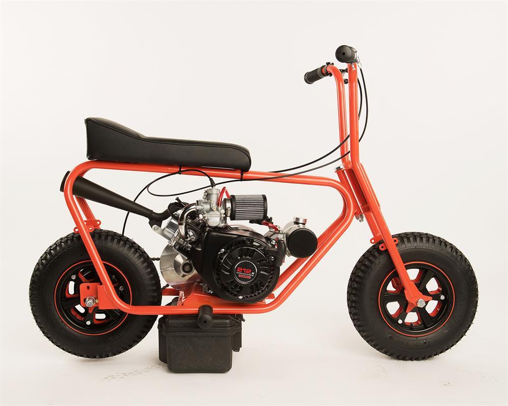 Mikuni Carburetor Kit For Honda Gx200 Titan And Predator