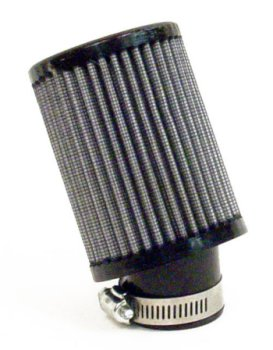Angled Air Filter, for Briggs Animal
