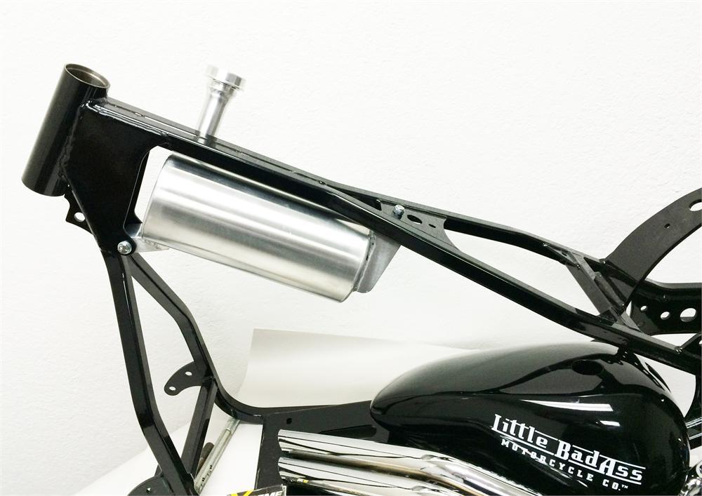 mini chopper gas tank. Black Bedroom Furniture Sets. Home Design Ideas
