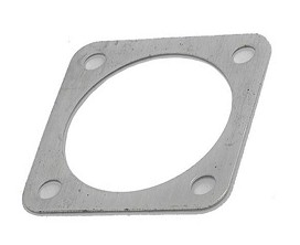 Head Gasket, for Bicycle Engine Kit