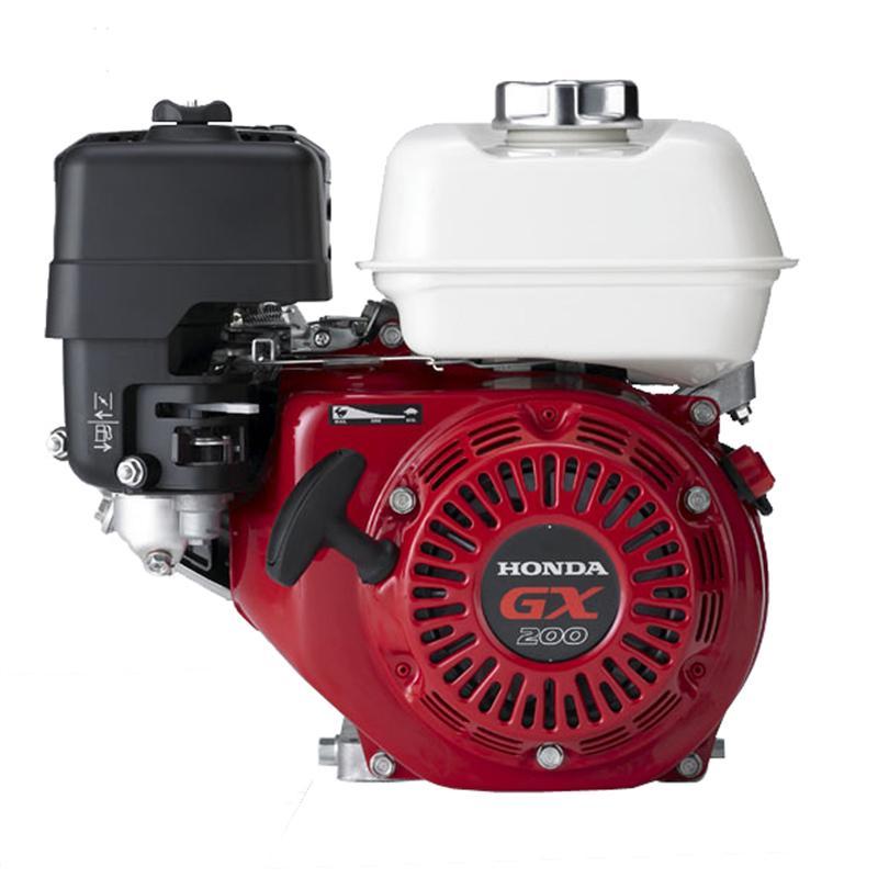 Charging Coil Honda Gx160 Gx200 Generator Water Pumps Pressure Washers 5.5 6.5HP