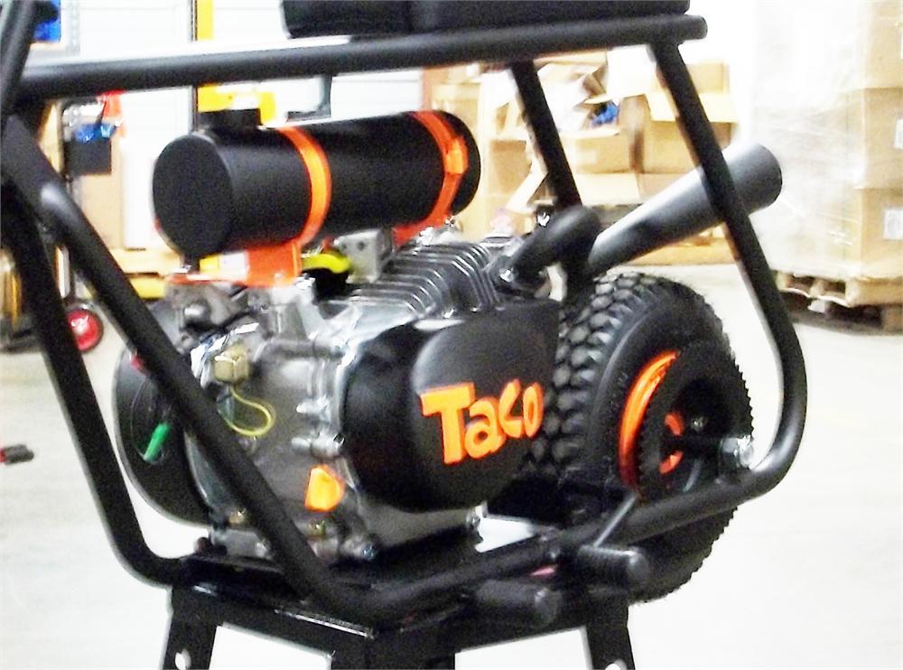 Predator 212 Performance Parts Go Kart Mini Bike Autos Post