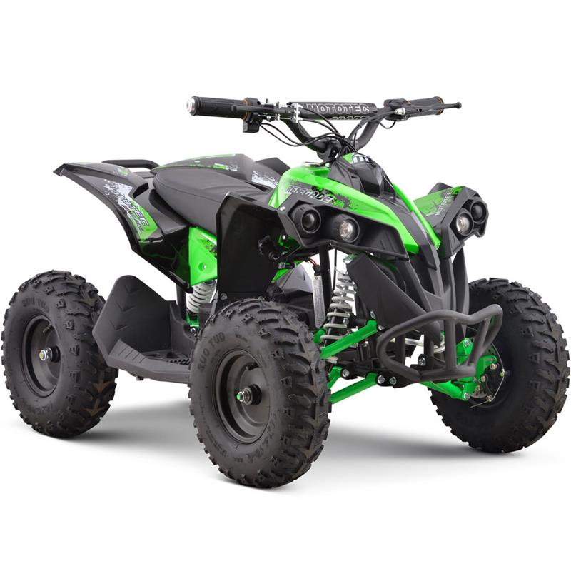 Renegade Kids Electric ATV