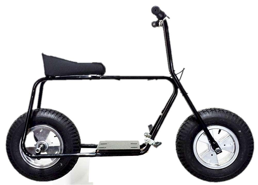 Mini Bike Kits Minibike Mini Bikes Azusa Old School