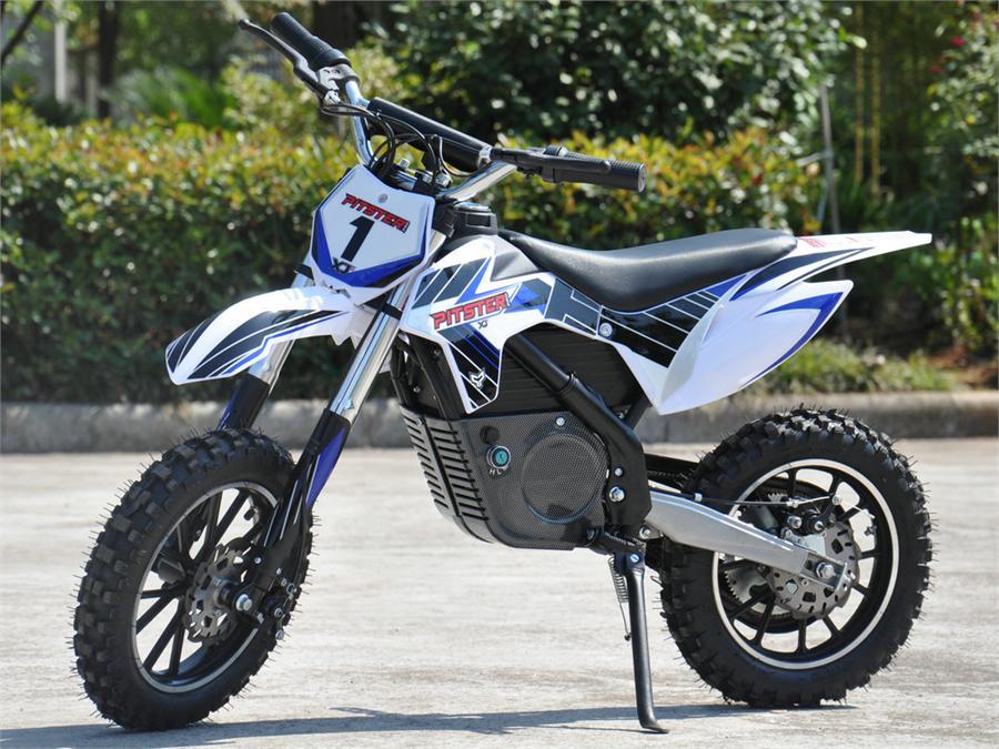 electric pit bike  karts usa
