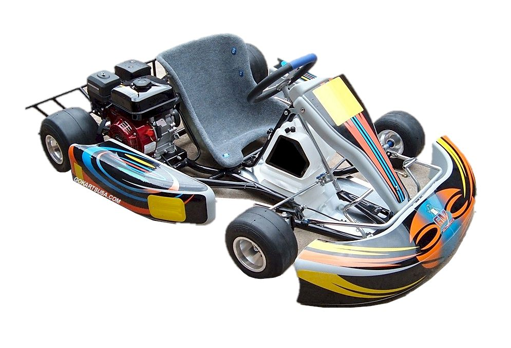 Neptune Kat2001 besides 360642862723 together with 421649583843085083 further Watch additionally ElectricGoKarts. on kart racing engines