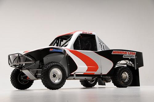Continental Bicycle Tires >> Trophy Kart | Mod Kart | 450RS Race Truck Go Kart | 52hp ...