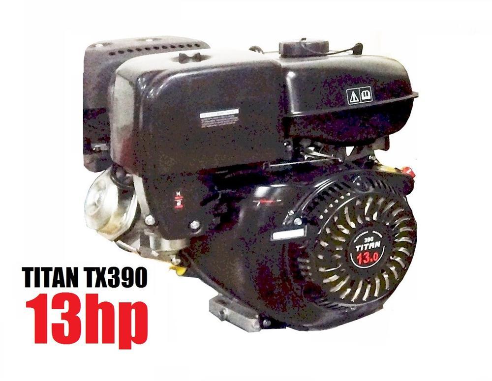 yerf dog rover engine  yerf  free engine image for user