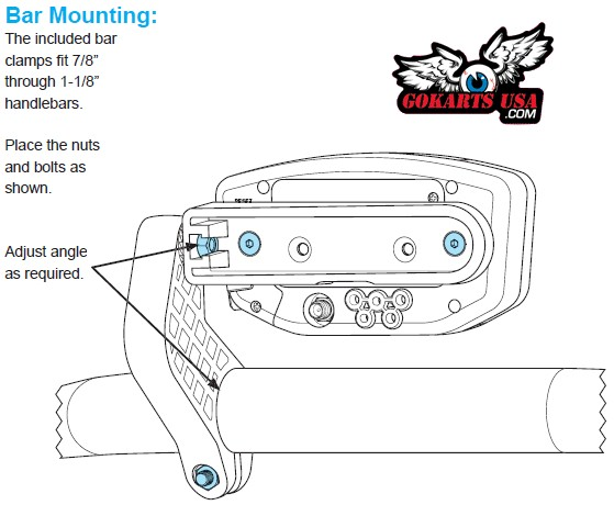 Trailmaster 150 Wiring Diagram Diagrams Wiring Diagram