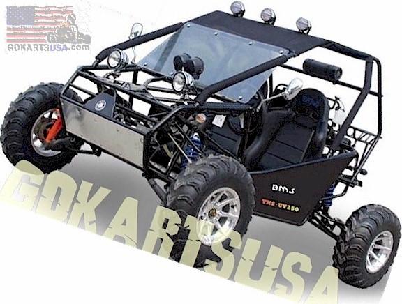 Mini Cooper Black Matte Wocvage Gatebil King Kerosin G55 2012  Fatlipped Model Weird Science