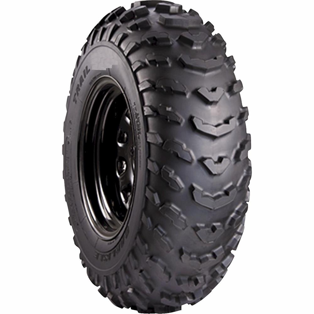 Rear Tire 22X10-10, for TrailMaster 150 XRS Buggy Gokart