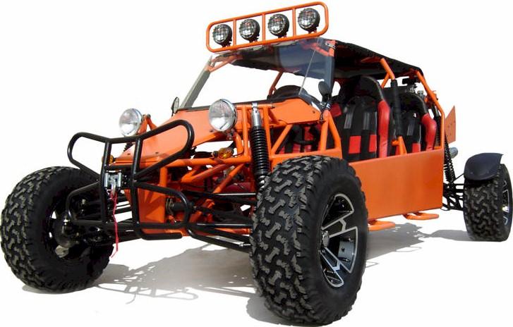 Bms Dune Buggy 1000 4 Seater Powerbuggy Power Buggies