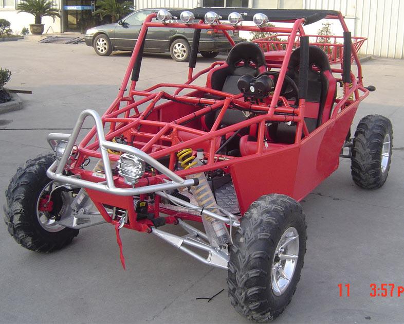 jcl mg800a 800cc efi all terrain dune buggy. Black Bedroom Furniture Sets. Home Design Ideas