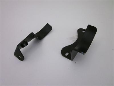Gas Tank Mount, for Honda GX160/200and clones