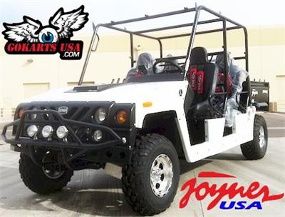 joyner sand viper buggy 1100 2 seater dune buggies joyner 800 renegade r4 utv