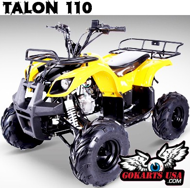chinese atv wiring diagram images sunl cc wiring diagram 110cc atv engine diagram 110uaaatvwiring harness wiring