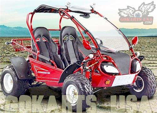 150cc-Talon-Go-Kart-for-sale-on-Craigslist-com-Start-and ...