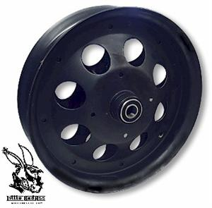 Front Wheel for Little BadAss Mini Chopper