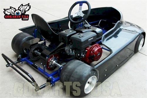 Taotao Ata 110 Wiring Diagram additionally Single Phase Regulator Rectifier Wiring Diagram in addition Atvs Quads 4 Wheelers 201 as well Wiring Diagram Mccb Motorized Schneider in addition Road Rat Racer LTO Oval Track Race Kart Voodoo. on tao 110 atv