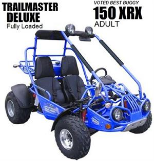 150xrx3 300cc dune buggy go karts usa  at virtualis.co