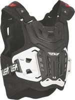 FLY RACING CHEST PROTECTOR