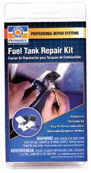 FUEL TANK REPAIR KIT