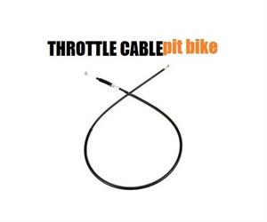 Motion Pro Throttle Cable, Pit Bike