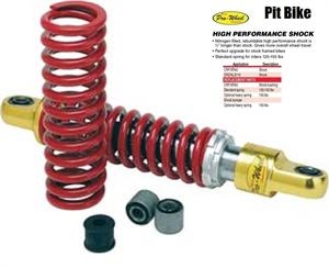 PRO-WHEEL Shock Absorber