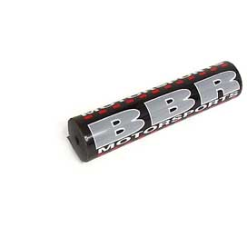 BBR Bar Pad, Pit Bike