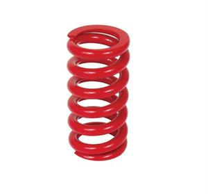BBR Shock Springs, pit bike