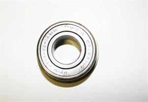 Rear Wheel Bearing (RF102214), for Mini Chopper
