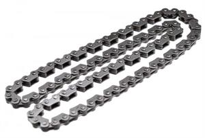 CAMSHAFT DRIVING CHAIN, for TrailMaster GY6 150 Buggy Go Kart Engine