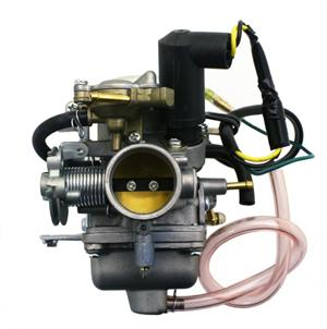 carburetor oko gy6150 cn250 cvk 30mm automatic choke cn250 carburetor for buggy