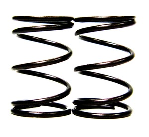 Valve Springs, Stage 1 Box Stock, Honda GX160/200 and Clone Engines