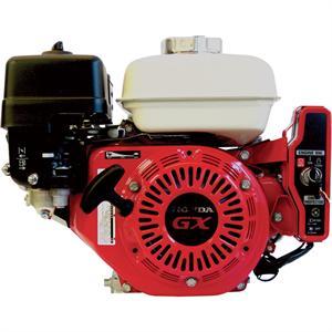 Honda GX160 5.5hp Engine, Electric Start