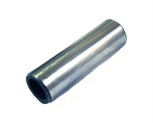Piston Pin, GY6 170cc, 180cc
