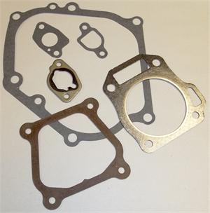 Gasket Set, Predator 212 Harbor Freight Engine