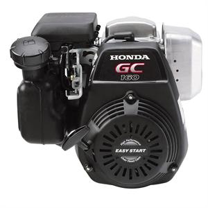 Honda GC160 4.6hp Engine