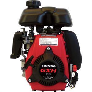 Honda GXH 50 Engine