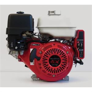 Honda GX240 8hp Engine, Electric Start